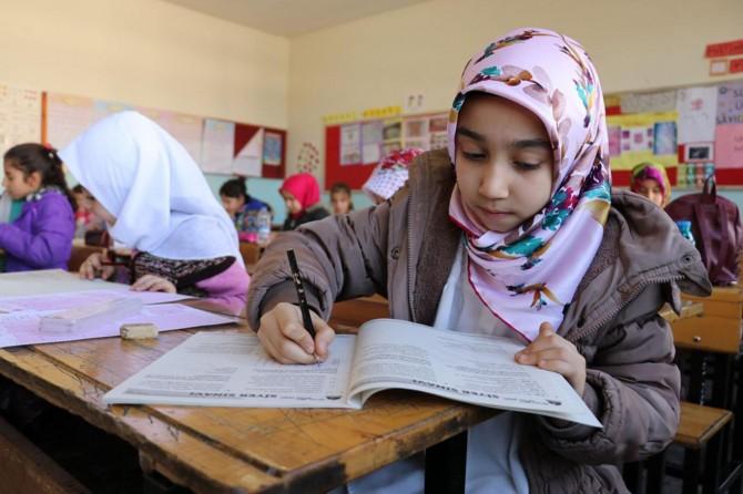 Siyer Sınavı'nda başvurular bugün sona eriyor