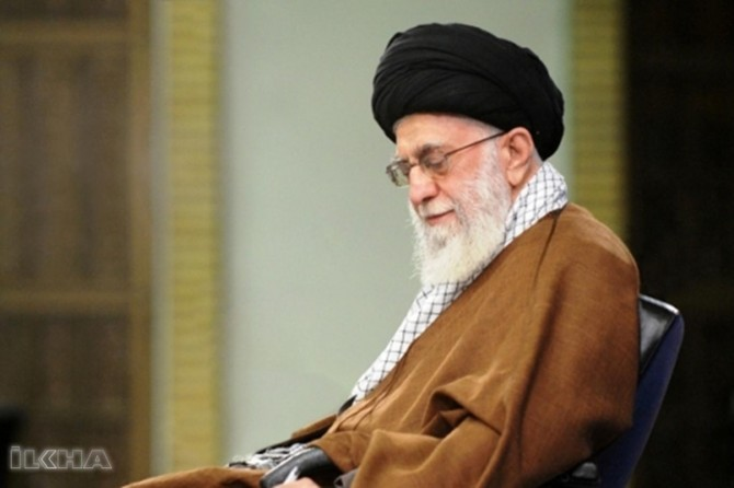 Proposal to pardon 50,000 inmates has been approved in Iran
