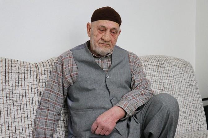Darbe yapana af, İslamî hizmete 19 yıl ceza
