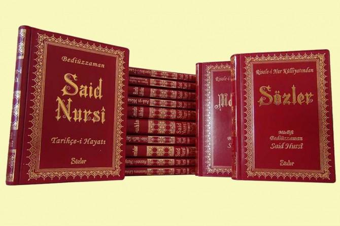 Kaymakamlık mescidinden Risale-i Nur kitaplarını kim ne amaçla kaldırdı?