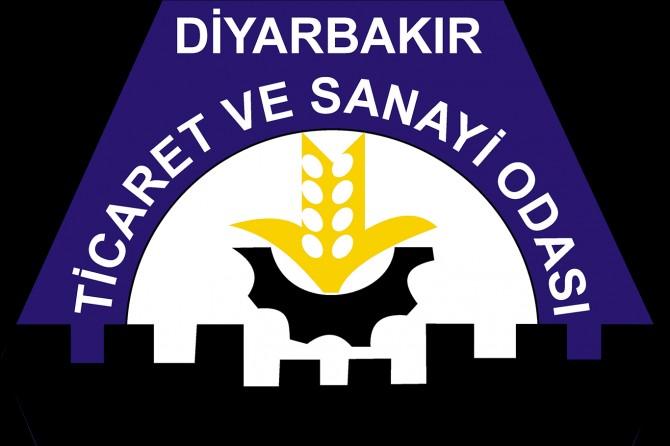 Diyarbakır Ticaret ve Sanayi Odasından Mesleki Yeterlilik Belgesi açıklaması