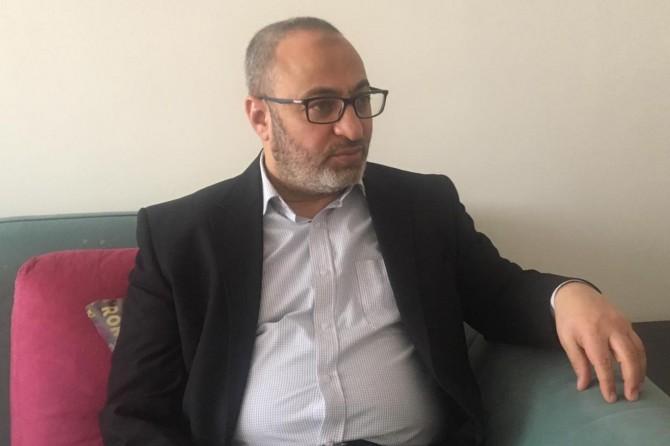 Hasan El Benna hilafetin yıkılışıyla yeni bir ihya hareketi başlattı