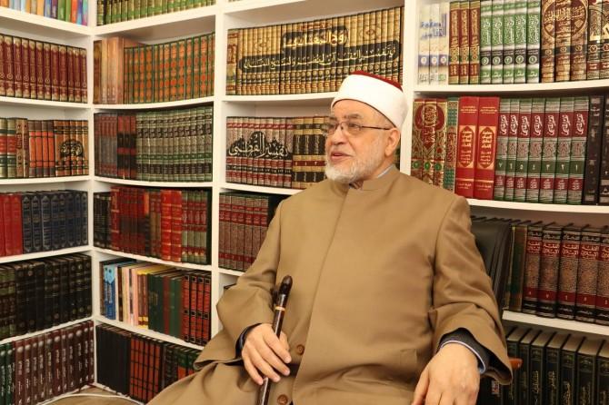 El Benna İslam ümmetinin derdiyle dertlenirdi