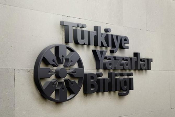 """İstanbul'da """"Aile Hakları"""" çalıştayı düzenlenecek"""
