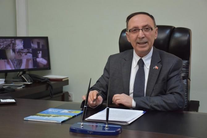 Muş istihdamda Türkiye birincisi oldu