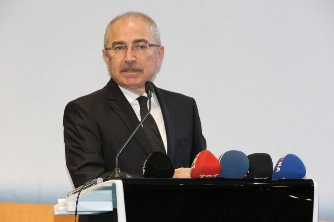 Kayyum validen HDP'li belediyelere: Senin kayyumun vardı zaten!