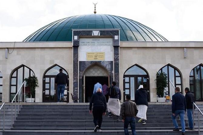 Li Avusturyayê mehkemê qerara girtina 6 mizgeftan betal kir