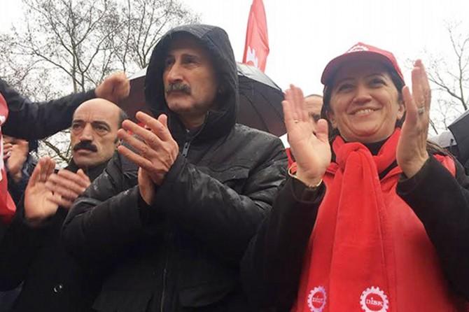 CHP'li aday: LGBTİ meclisleri kuracağız