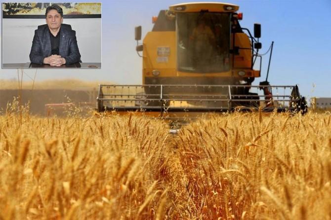 Tarımsal üretim girdilerinde fiyatlar düşürülmel