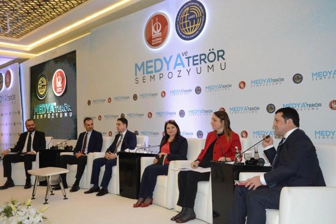 Aksaray Medya Akademisi 28 Şubat paneli ile açılıyor