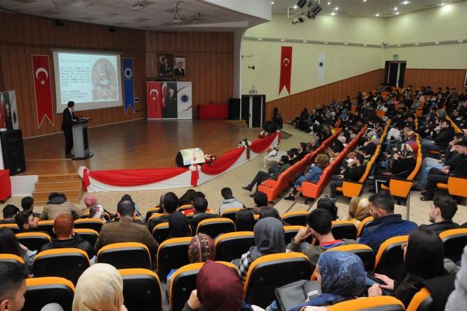 Türkiye'de her yıl 50 bin kişiye sigaradan dolayı kanser tanısı konuluyor