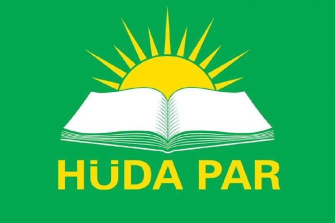 HUDA PAR issues a statement on internal and external agenda