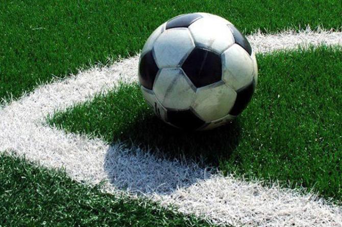 Prosecutor's astroturf football match enjoyment: 14 teachers detained