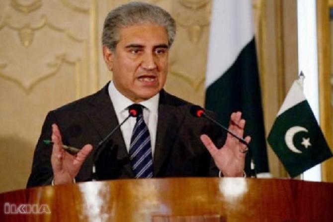 Pakistan to boycott OIC meeting