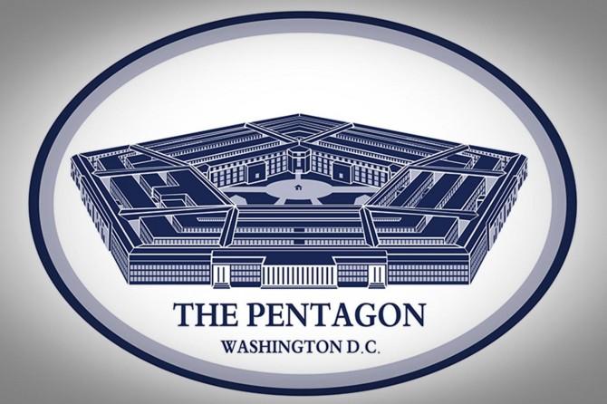 Pentagon Sözcüsü: Türkiye, S-400'leri alırsa sonuçları olur!