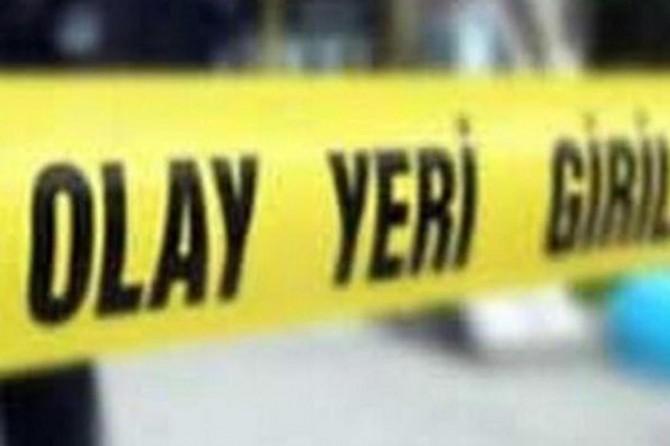 Hani'de silahlı kavga: 3 ölü 4 yaralı