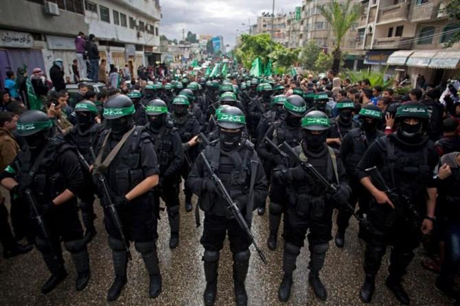 Filistin direnişi işgalcilerin denklemini nasıl kıracağını bilmektedir