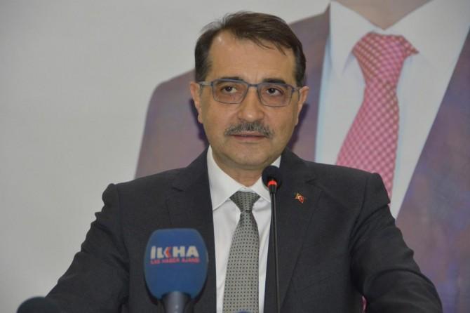 Siirt ve Diyarbakır'da yüksek kalitede petrol bulundu