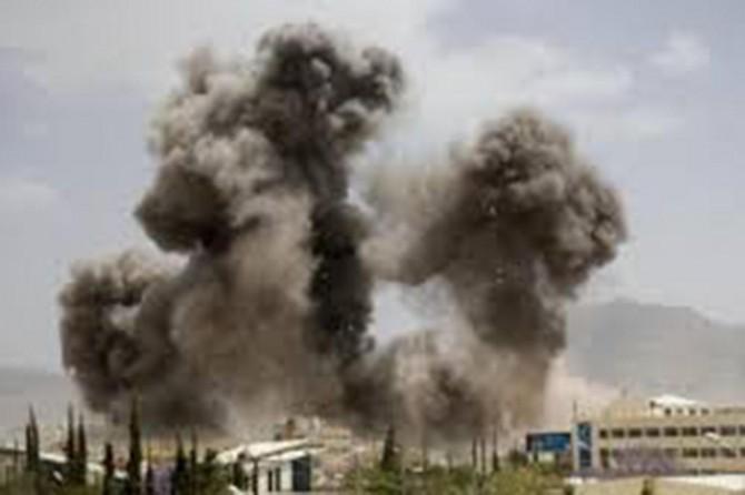 Yemen'de 100 binden fazla çocuk öldü