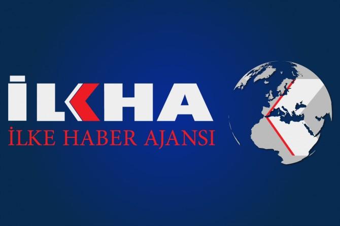 """Cumhuriyet Başsavcılığından """"cezaevinde intihar"""" açıklaması"""