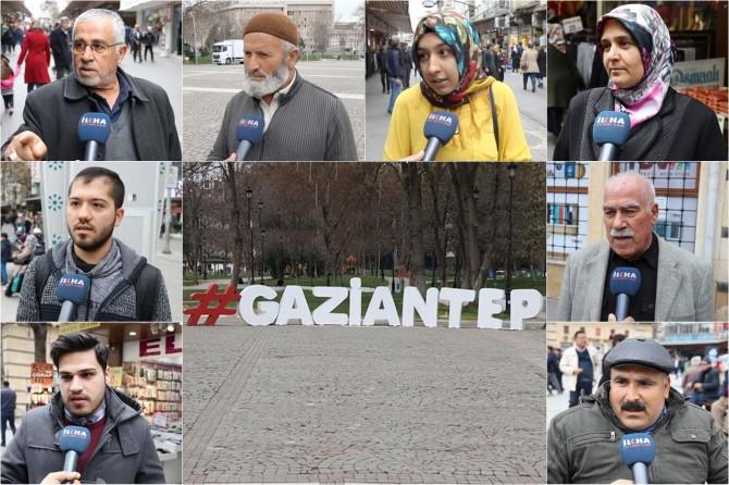 Zalimler Müslümanların dağınıklığından cesaret alıyor