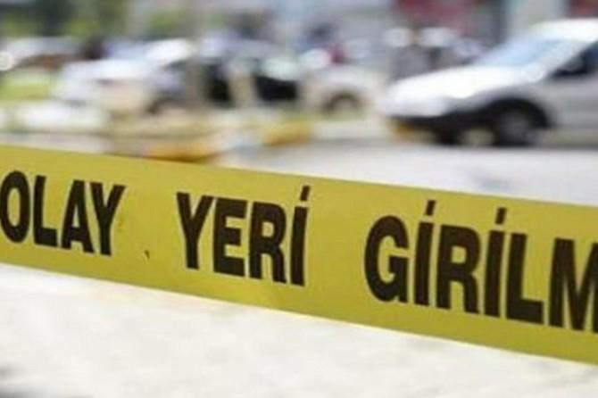 Pütürge'de silahlı kavga: 2 ölü, 1 yaralı