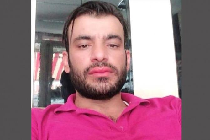 Araban'da selde kaybolan 2 kişiden birinin cesedine ulaşıldı