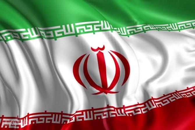 Iran blacklists US military as retaliation against US' decision