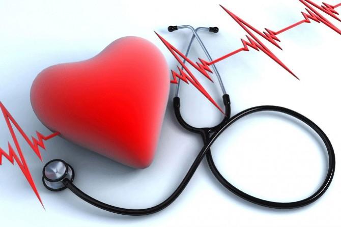 Artan kalp hastalıklarında erkekler daha çok risk altında