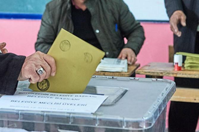 Avrupa Konseyinden seçim açıklaması
