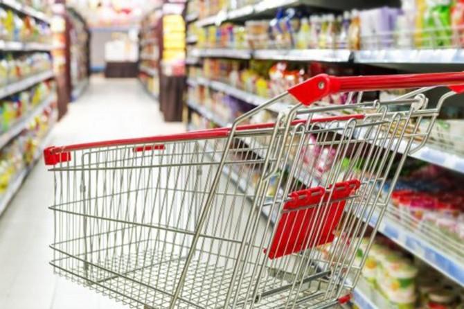 Perakende satış endeksleri açıklandı