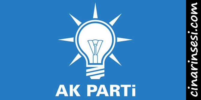 AK Party requests renewal election for Istanbul