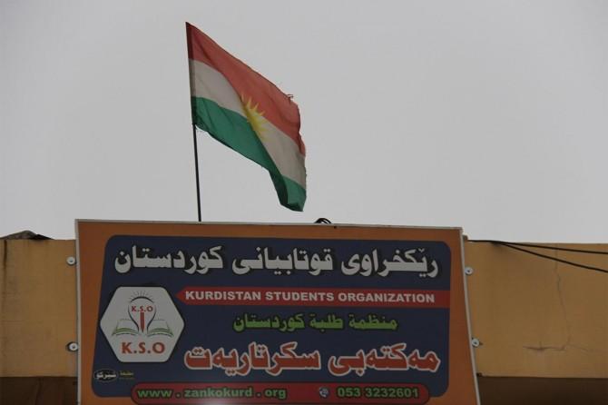 Irak'ta Hazreti Muhammed'i Tanıtma ve Sevdirme Festivali düzenlenecek