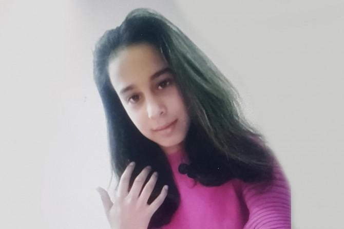 Kızıltepe'de salıncak ipi boynuna dolanan kız çocuğu hayatını kaybetti