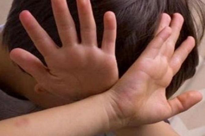 Çocuk haczi ve istismarı gölgesinde bir Çocuk Bayramı