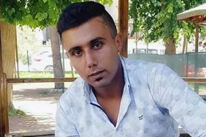 Kızıltepe'de asansörde yaralı bulunan genç hayatını kaybetti