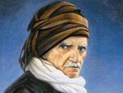 Üstad, Abdülhamid ve Atatürk'le anlaşamadı, çünkü ....