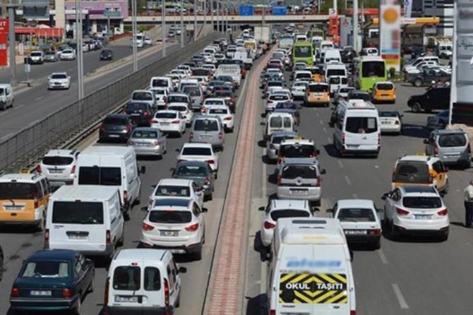 Diyarbakır'da bazı yollar trafiğe kapatılıyor