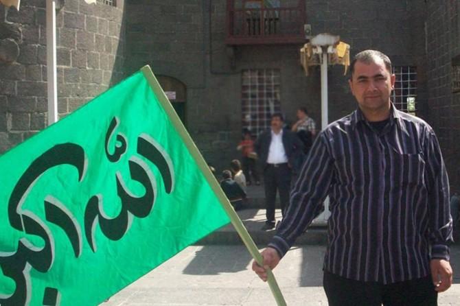 Ubeydullah Durna'yı katledenler 8 yıldır bulunamadı