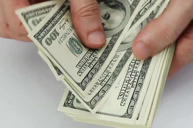 Dolar/TL 6,20 sınırından döndü
