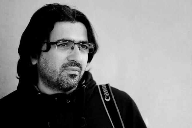 Gazeteci Abdülkadir Nişancı'yı arama çalışmaları devam ediyor