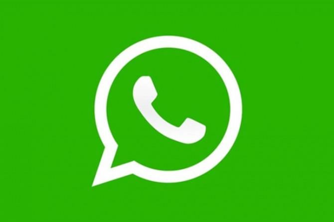 Siyonistler WhatsApp'a casus yazılım sızdırdı