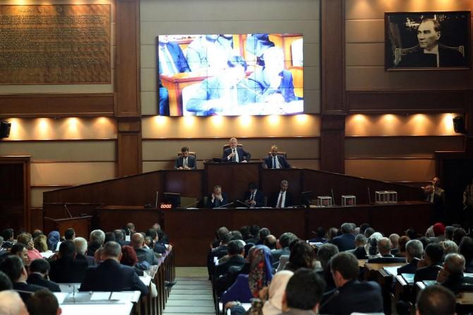 İstanbul'da suya yüzde 46 indirim yapıldı