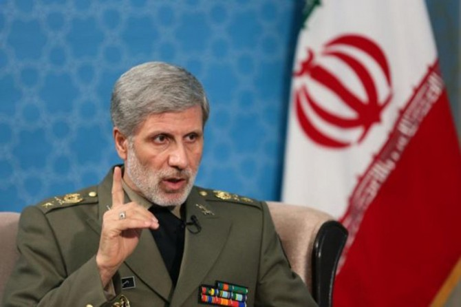 İran: ABD ve siyonist cephe yenilginin acısını tadacak