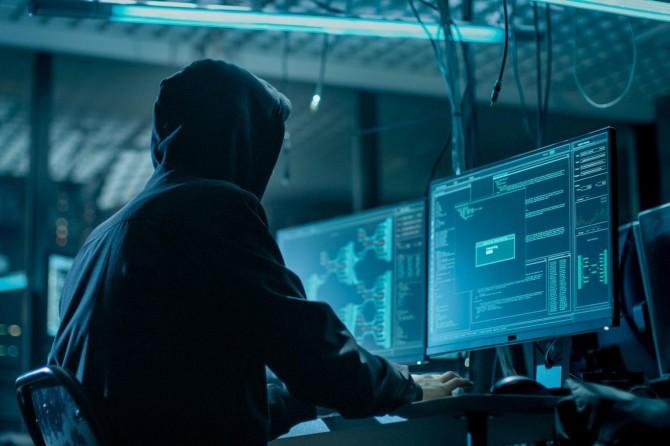 AB'den siber saldırılar için kara liste