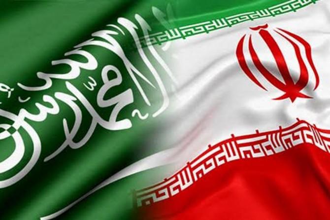 İran ve Suudi'den savaş açıklamaları