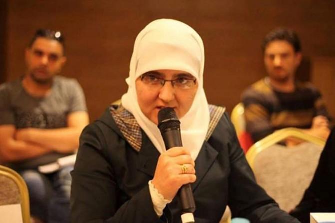 Ramazan'da kadın esirlerin sıkıntıları daha da artıyor