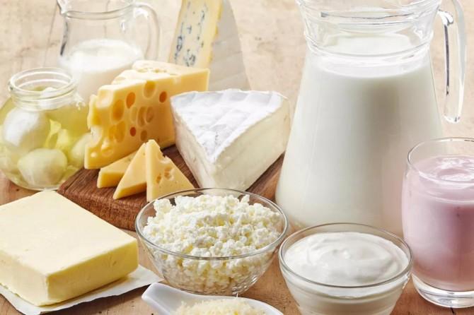 Uzmanlardan Dünya Süt Günü'nde önemli tavsiyeler