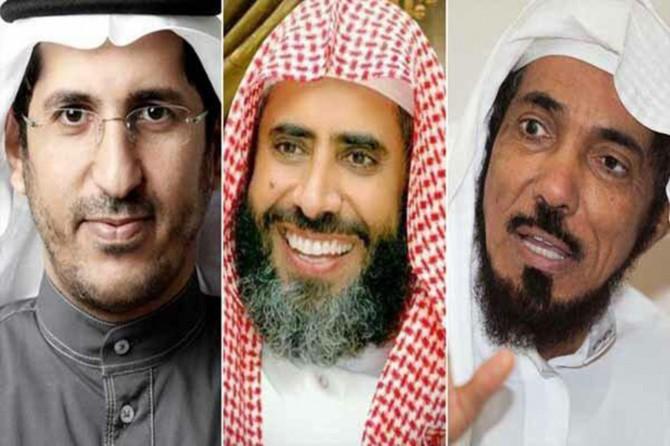 Suudi rejimi 3 davetçi alimi idama hazırlanıyor