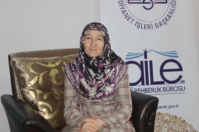 İslam hayatımızdan çıkınca aile olmaktan çıktık